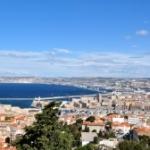 Wandern in den Calanques: Eine tolle Städtereise nach Marseille.