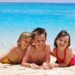 Ihre Ferienwelt: Ihr Online Reise – Magazin