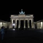 Berlin: Eine Städtereise in die Hauptstadt
