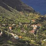 La Gomera – Nach 20 Jahren! Ein persönlicher Reisebericht.