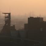 Ruhrpott 2010: Eine Kurzreise in die Industrie-Romantik.