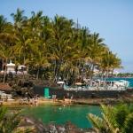 Urlaub auf Lanzarote. Ein Reisebericht.