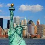 Preiswert in die U.S.A. reisen – Teil1: Die Reisevorbereitung.