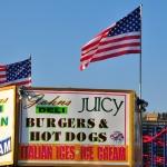 Preiswerter USA Urlaub – Teil 2: Einreise und einige Tage New York.