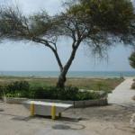 Sizilien: Urlaub in Marina di Modica.