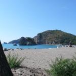 Der Cilento: Das unbekannte Paradies