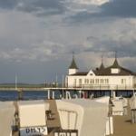 Preiswerter Urlaub auf Usedom. Ein Geheimtipp für Familien