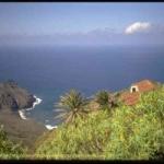 La Gomera – Die Perle der Kanarischen Inseln.